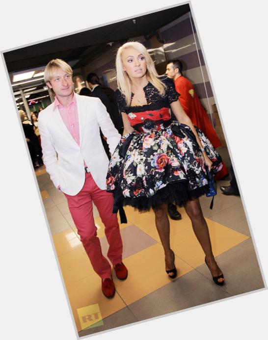 "<a href=""/hot-women/yana-rudkovskaya/is-she-bi-2014"">Yana Rudkovskaya</a> Slim body,  blonde hair & hairstyles"