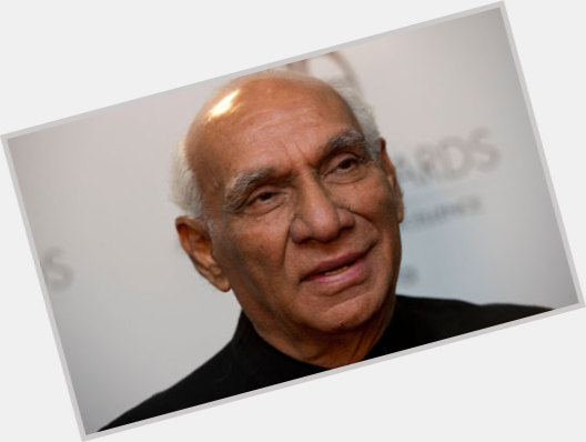 Yash Chopra birthday 2015