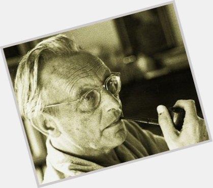 Carl Orff* Orff·/ Cleveland Orchestra, The* Cleveland Orchestra·, Michael Tilson Thomas - Carmina Burana