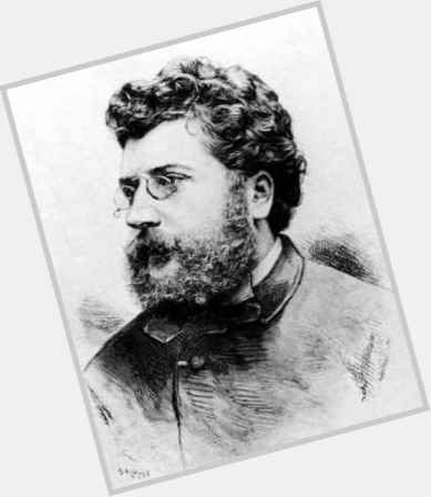 """<a href=""""/hot-men/georges-bizet/is-he-why-famous-what-full-where-buried"""">Georges Bizet</a>"""