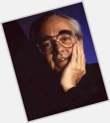 Michel Legrand birthday 2015