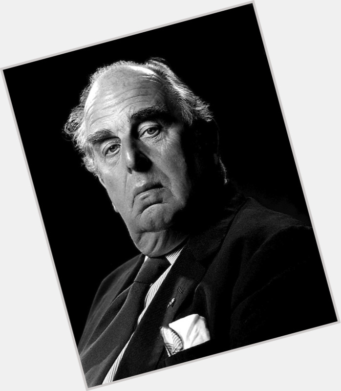 young robert morley 9.jpg