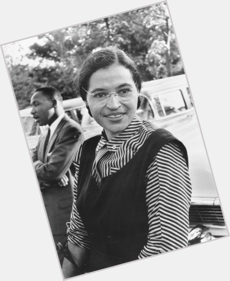 young rosa parks 1.jpg