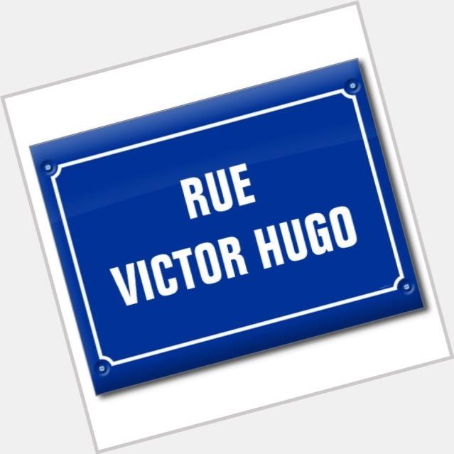 young victor hugo 10.jpg