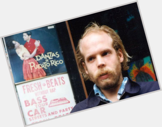 Will Oldham birthday 2015