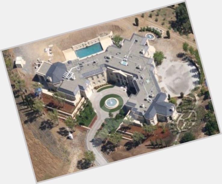 yuri milner mansion 1.jpg