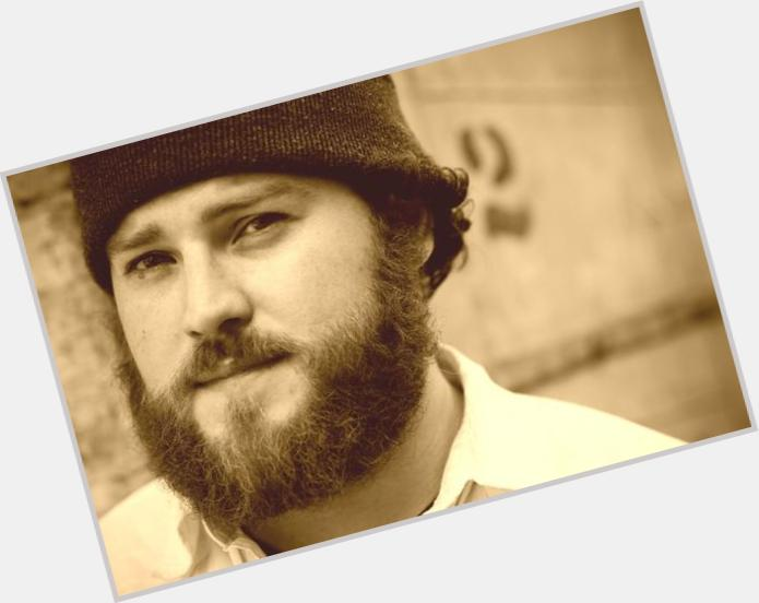 Zac Brown exclusive hot pic 8.jpg