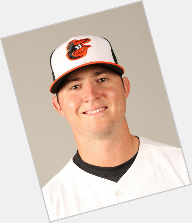 Zach Britton birthday 2015