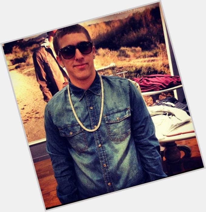 Zach Dorsey new pic 1
