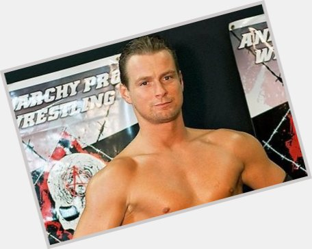 Zach Gowen birthday 2015