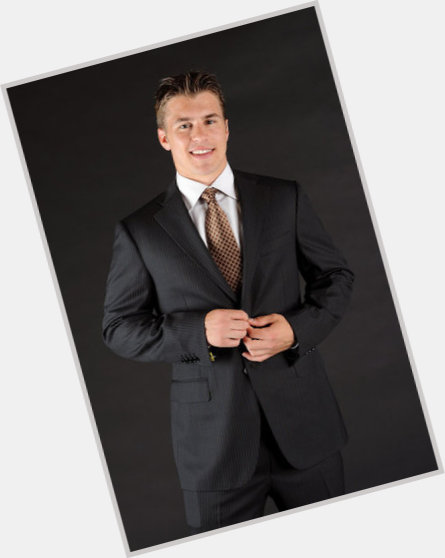 Zach Parise new pic 11.jpg