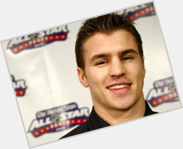 Zach Parise new pic 6.jpg