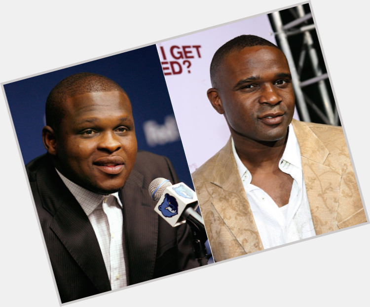 Zach Randolph full body 8.jpg