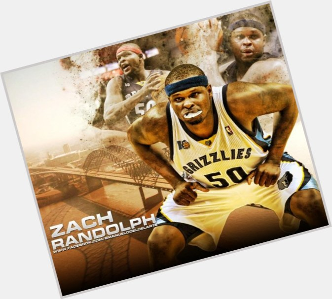 Zach Randolph where who 7.jpg