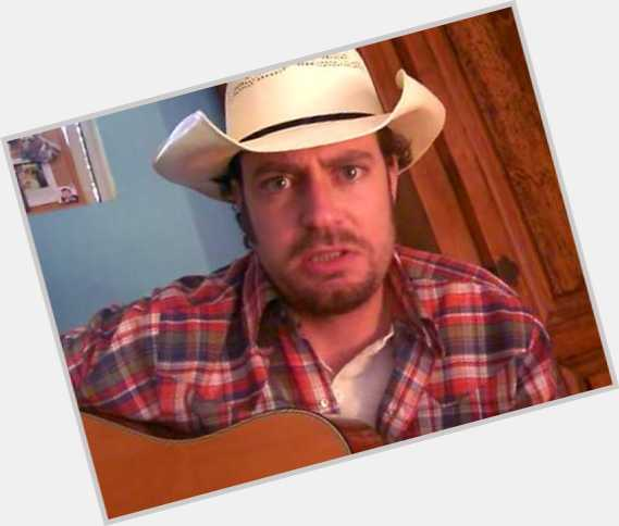 Zach Selwyn exclusive hot pic 6.jpg