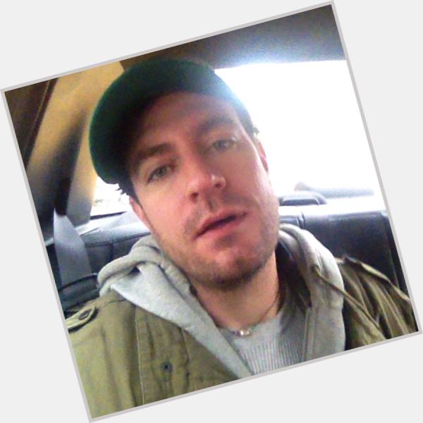 Zach Selwyn where who 5.jpg