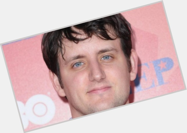 Zach Woods full body 9.jpg