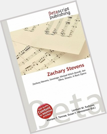 Zachary Stevens marriage 7.jpg