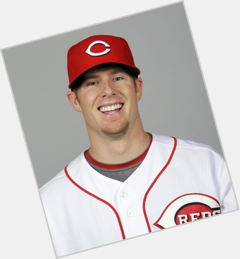 Zack Cozart birthday 2015