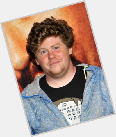Zack Pearlman exclusive hot pic 9.jpg