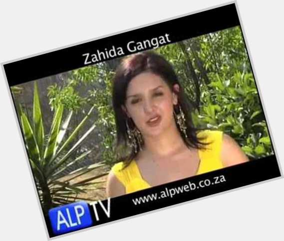 Zahida Hina sexy 7.jpg