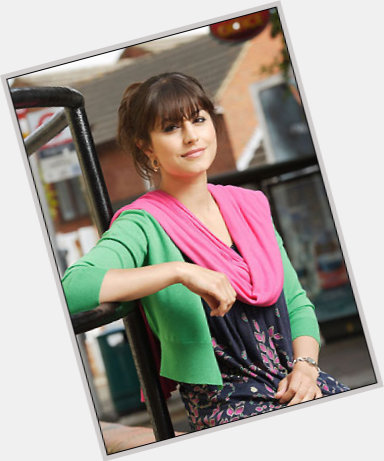 Zahra Ahmadi exclusive hot pic 4.jpg