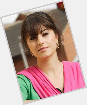 Zahra Ahmadi sexy 0.jpg