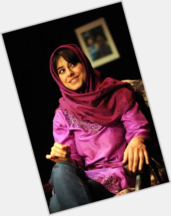 Zahra Ahmadi sexy 9.jpg