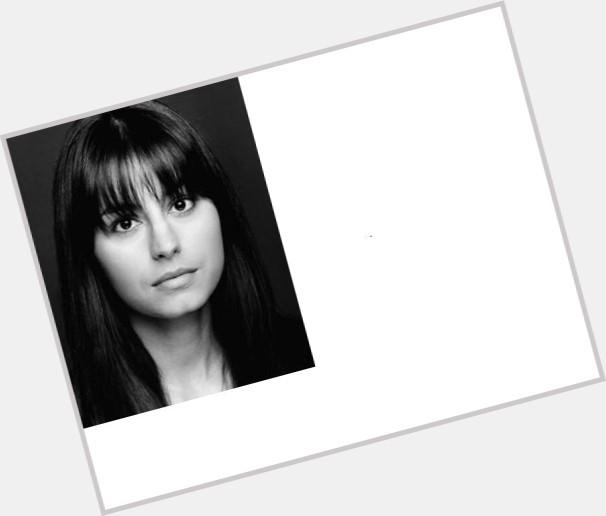 Zahra Ahmadi where who 8.jpg