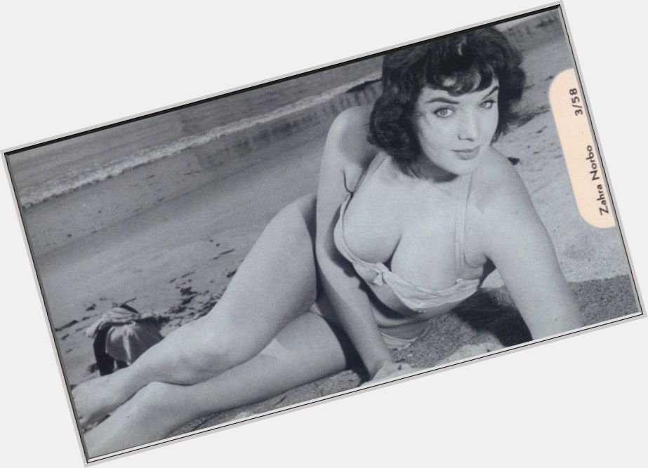 Zahra Norbo sexy 8.jpg