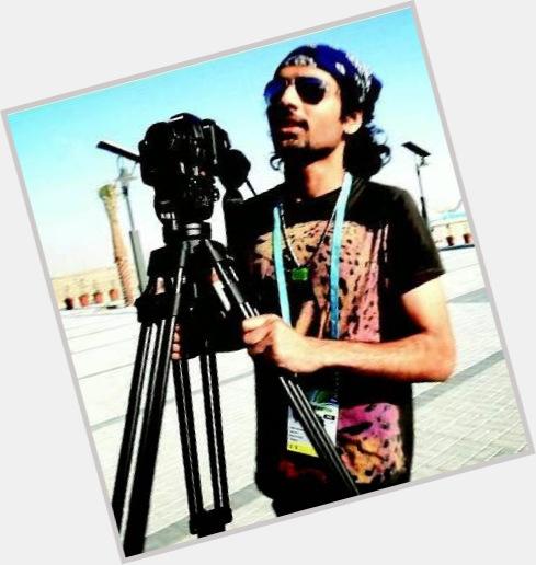 Zaid Ali full body 3