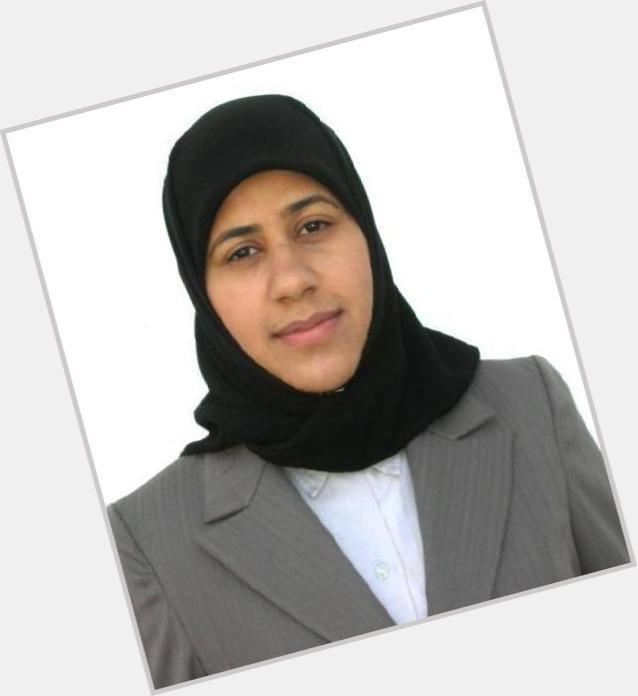 Zainab Bahrani dating 4.jpg