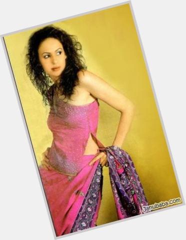 Zainab Qayyum dating 9.jpg