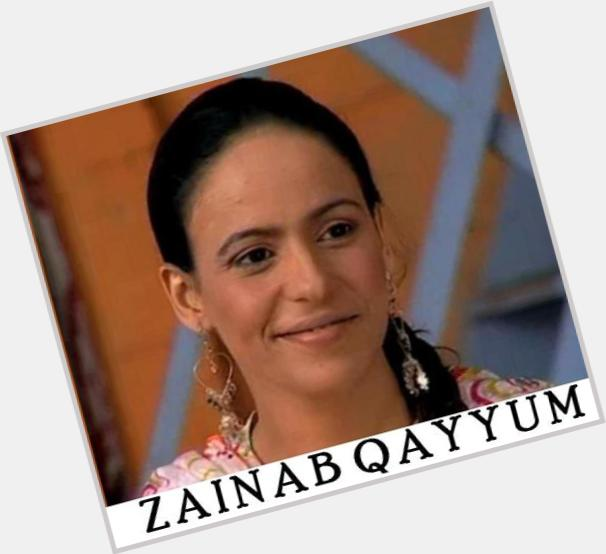 Zainab Qayyum sexy 0.jpg