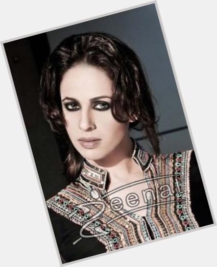Zainab Qayyum sexy 8.jpg