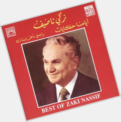 Zaki Nassif dating 2.jpg