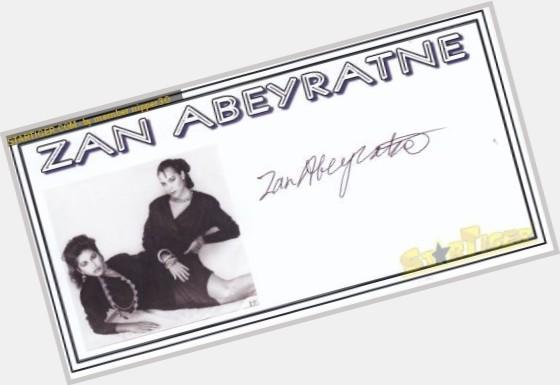 Zan Abeyratne new pic 1.jpg