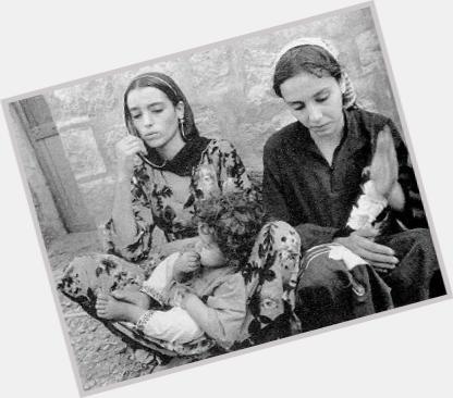 "<a href=""/hot-women/zana-muhsen/where-dating-news-photos"">Zana Muhsen</a>"