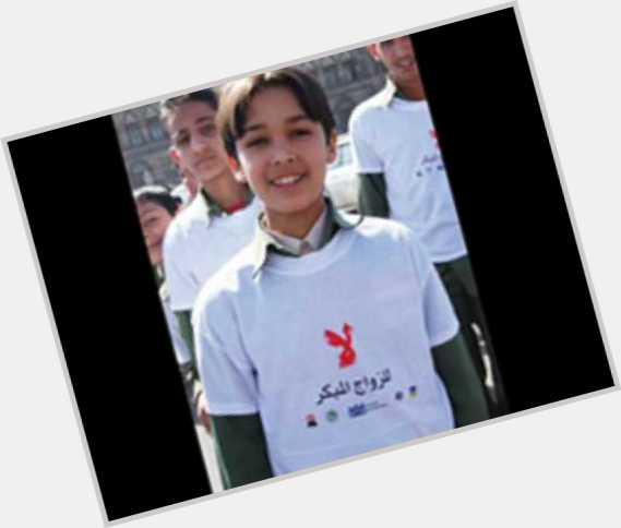 Zana Muhsen new pic 6.jpg