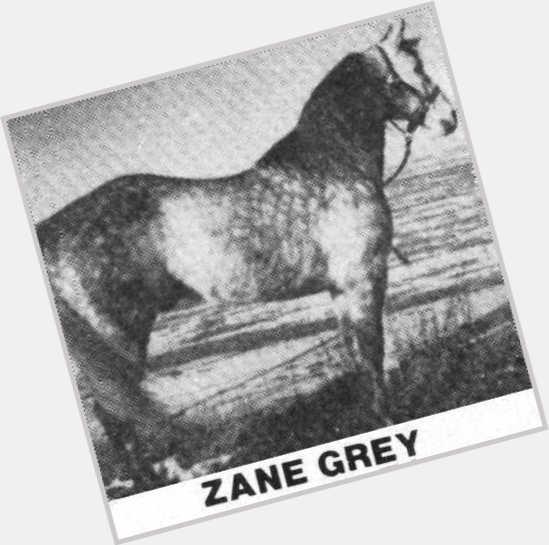 Zane Grey full body 9.jpg