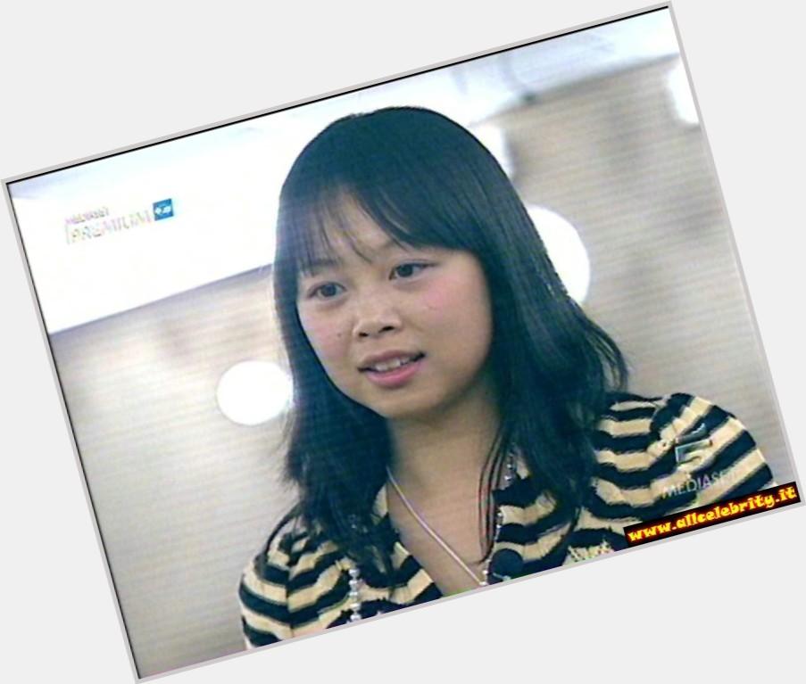 Zang Manlo dating 2.jpg