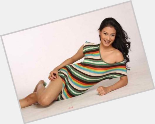 "<a href=""/hot-women/zara-aldana/where-dating-news-photos"">Zara Aldana</a>"