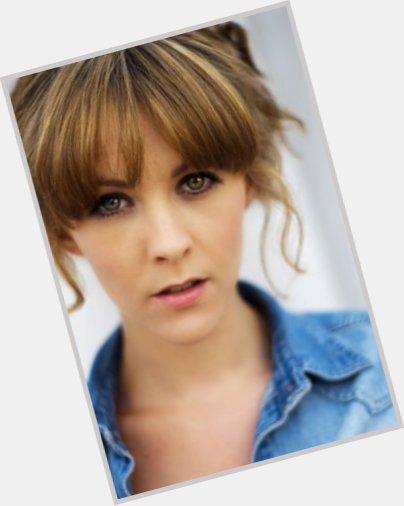 Zara Dawson hairstyle 7.jpg