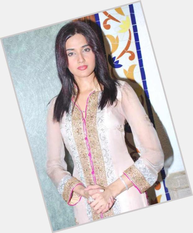 "<a href=""/hot-women/zara-sheikh/where-dating-news-photos"">Zara Sheikh</a>"