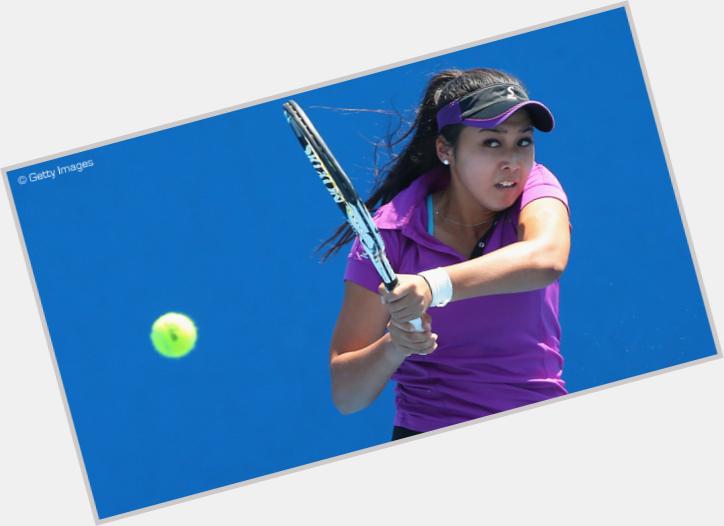 Zarina Diyas new pic 9.jpg