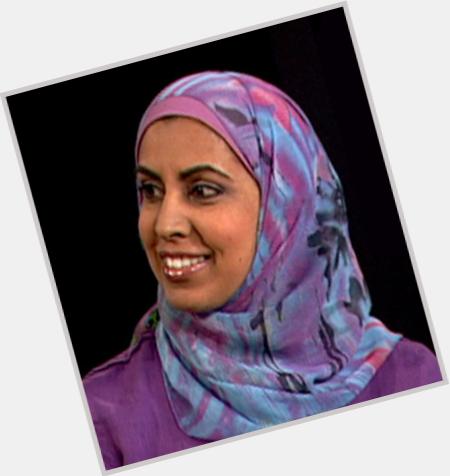 Zarqa Nawaz dating 8.jpg