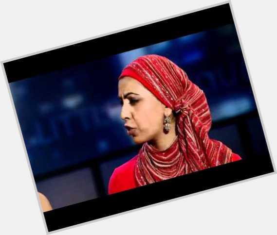 Zarqa Nawaz marriage 5.jpg