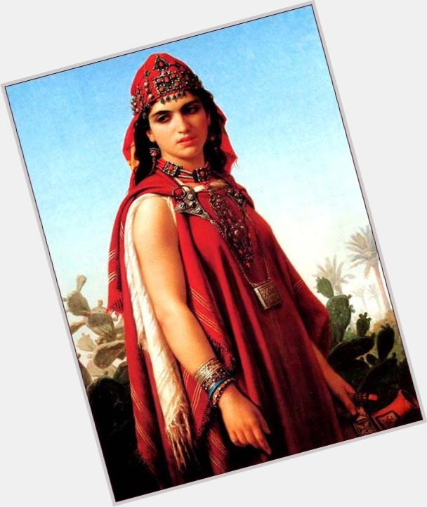 """<a href=""""/hot-women/zaynab-an-nafzawiyyat/where-dating-news-photos"""">Zaynab An Nafzawiyyat</a>"""