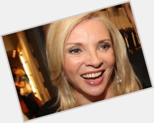 "<a href=""/hot-women/zdena-studenkova/where-dating-news-photos"">Zdena Studenkova</a> Slim body,  blonde hair & hairstyles"