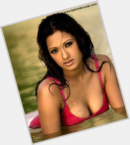 "<a href=""/hot-women/zeba-bakhtiar/where-dating-news-photos"">Zeba Bakhtiar</a>"